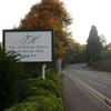 【バース宿編】ホテルはお屋敷の様なタスバーグハウス@初秋の英国旅行