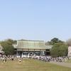 江戸東京たてもの園 1