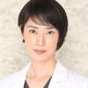 土10『トップナイフ~天才脳外科医の条件~』第1話を解説。キーパーソンは永山絢斗?