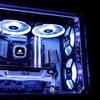 CORSAIR H115i PRO RGBを購入