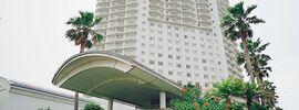 ディズニーの疲れを癒す天然温泉付きホテル「ホテルエミオン東京ベイ」宿泊記。【じゃらん予約 新浦安】