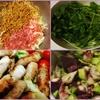 これまでに紹介した作った料理のレシピ記事まとめ