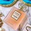CHANEL / 夜に纏うプライベートな香り【シャネル】ココ マドモアゼル ロー プリヴェ