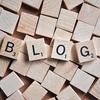 「ブログを書く」を続けて5ヶ月とちょっと!「気づいたこと3つ」とは?