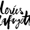 パリで買い物観光するなら、老舗百貨店「ギャラリー・ラファイエット」に絶対に行くべき理由5つ