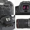 Canon「EOS R5」の8月6日二次出荷分入荷は本当か?〜Canon側の遅延否定とキタムラ情報と…〜