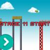 Android用ゲーム『ねこジャンプ』の動画です。皆様、無料ですので、ぜひ遊んでみてください。