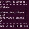 PostgreSQLとPHPでAutocompleteを作る Part 1