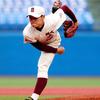 2017年選抜高校野球3日目を終えて  ドラフト候補選手を振り返る(三浦・古賀・難波・金久保)