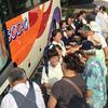 民泊体験学習(最終日)