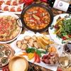 【オススメ5店】河原町・木屋町(京都)にある欧風料理が人気のお店