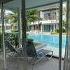 2018-2019 年末年始 タイ⑩-1 The Waters Resort Khao Lak(部屋編)