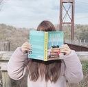 Bookishdream
