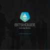 Bitshower(ビットシャワー)は100%詐欺?