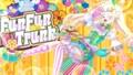 キラッとプリ☆チャン 第126話 「アリス!笑顔のソロデビュー!」 感想