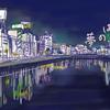 """柴田麻衣子の連載エッセイ「夢と夢のあいだ」vol.2""""夢のはじまり"""""""