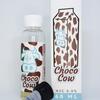 【リキッド】 Choco Cow Chocolate Milk レビュー