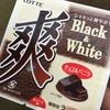 飽きがこないアイス【レビュー】『爽 チョコ&バニラ』ロッテ