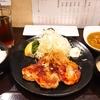 【食べログ3.5以上】横浜市南区睦町一丁目でデリバリー可能な飲食店1選