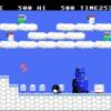 MSX 大仏パラダイスの攻略!基本編