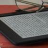 iPadを中古で買うぐらいならApple認定整備済製品をおすすめする理由