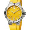 BVLGARIブルガリコピーN級品ディアゴノスクーバダイビングの腕時計は、高エネルギーのモデルを見ます-www.gooir.com