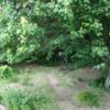カンカンムロ横穴墓(付近) 千葉県印旛郡酒々井町酒々井