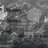 センシ変換法についての解説と私見 360°Distance(振り向き)/ View Speed/Monitor Distanceの違いや特徴について