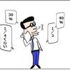 税率26%の会社は利益が100万円増えて、税金はプラス37万円、の巻
