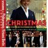 古沢巌xベルリン・フィルハーモニー ヴィルティオージのクリスマス コンサート