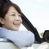 電気自動車e-NV200のメリット2 運転しやすいイヤマジで