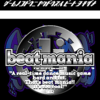 #664 『20,november』(DJ nagureo/beatmania/AC)