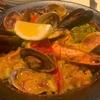 【Bar Barraca(バルバラッカ)】栄で本格スペイン料理が味わえる♪