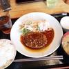 仙台市卸町:武屋食堂