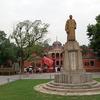 中国版維新の息吹を感じに行く!辛亥革命武昌起義記念館を訪ねよう