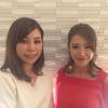 日々のスキンケアが大事!長谷川朋美さんの美肌セミナーに参加してきた