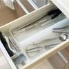 愛用のキッチンツールと収納方法