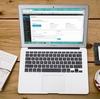 学習系はブログを資産化しやすそうなカテゴリー?