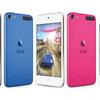 新型iPod touch第6世代の詳細ベンチ:第5世代やiPhone 6/5sとの違いも見えてくる