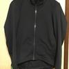 Rapha 「Pro TeamSoftshell Jacket」