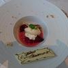 天空のレストラン「オーベルジュ・ド・リル ナゴヤ」のランチをお得に楽しむ方法