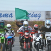 SS Killers! 2016 RIDING SPORT CUP 第1戦(感想編) -WR250X-