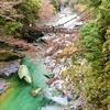 【自然を満喫できる♪】徳島県のキャンプ場10選!【キャンプに行こう♪】