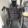 もしも家族が車椅子生活になったら?