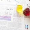 CYP(シトクロムP450)による薬物代謝と薬物相互作用について解説