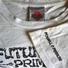 アラフォーが着たいスケーターブランド、POWELL PERALTA(パウエル・ペラルタ)のTシャツ