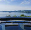 露天風呂から瀬戸内海が丸見え!ホテルニューアワジ プラザ淡路島(3)