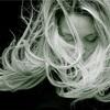 パサパサな髪の毛から卒業!髪にうるおいを持たせ目指せ「ツヤツヤでサラサラな髪の毛」!!