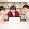 MySQL勉強会〜ロックについて(基礎編)〜を開催しました!