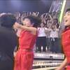 ザ少年倶楽部 2004.9.12